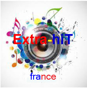 Extra Hit France