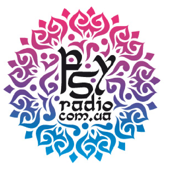Psychic Radio Kiev