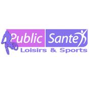 Public Santé Loisirs & Sports