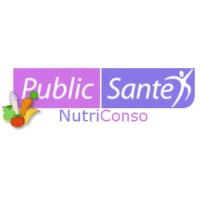 Public Santé Nutri Conso