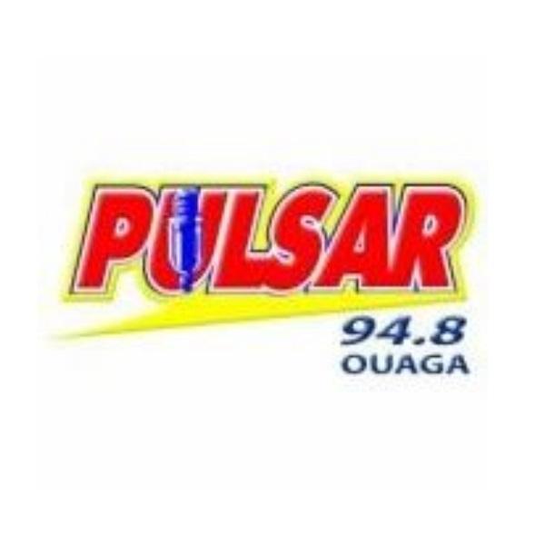 Pulsar FM