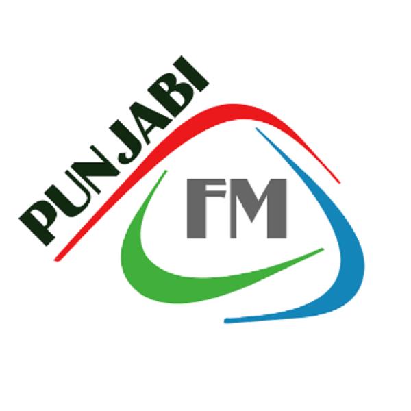 Punjabi FM