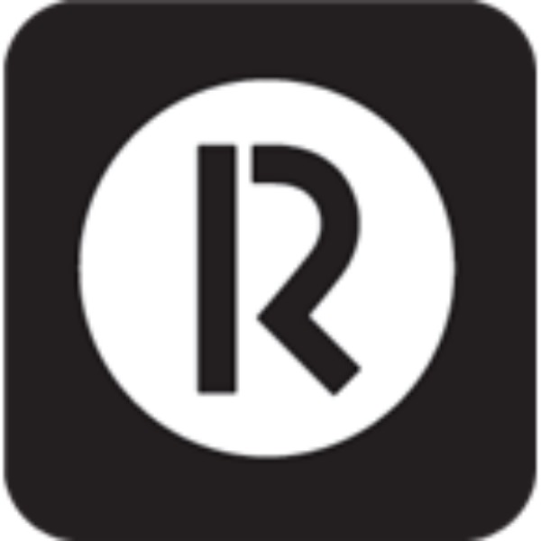 Radio 2 - Tallinn