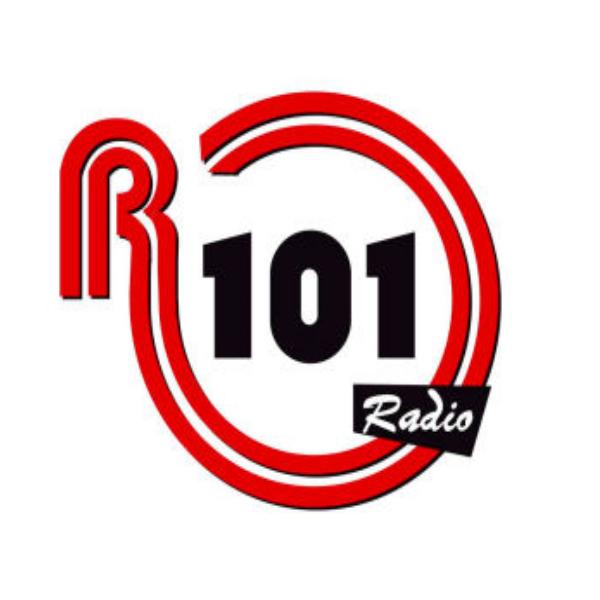 Radio 101 - Milan