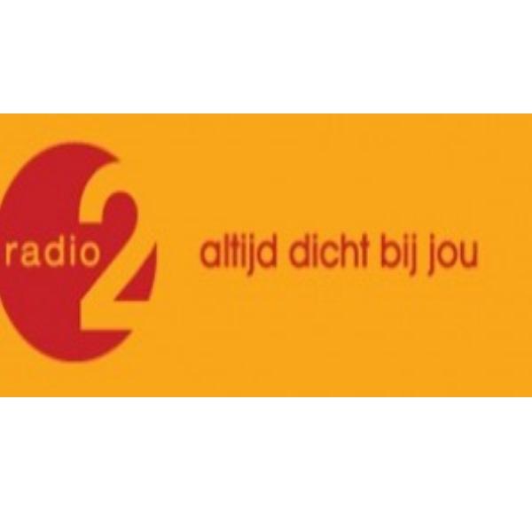 Radio 2 - Bruxelles
