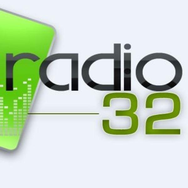 RADIO 32 GERS GASCOGNE