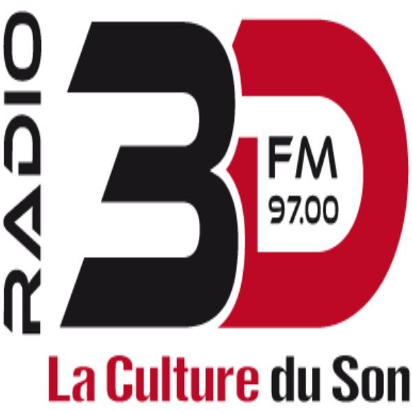 3D FM
