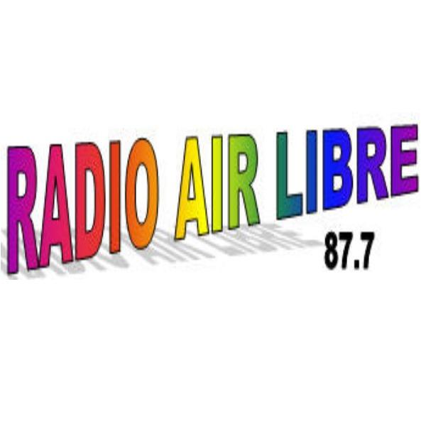 Radio Air Libre - Bruxelles