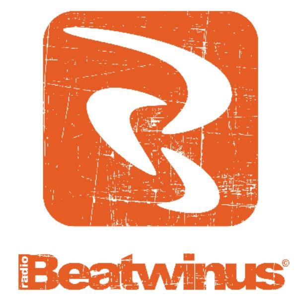 Beatwinus Radio
