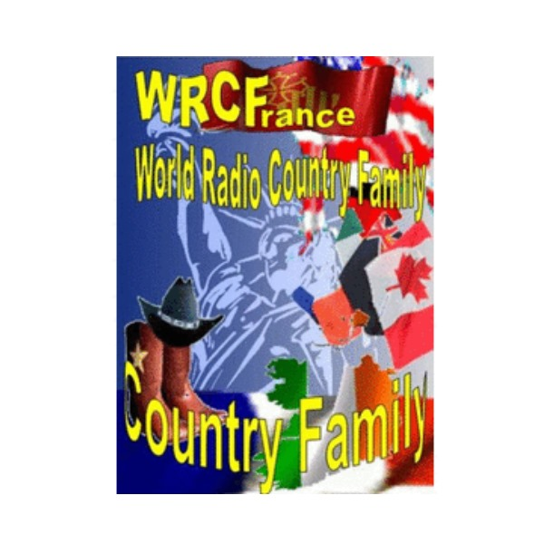 Radio Country Family