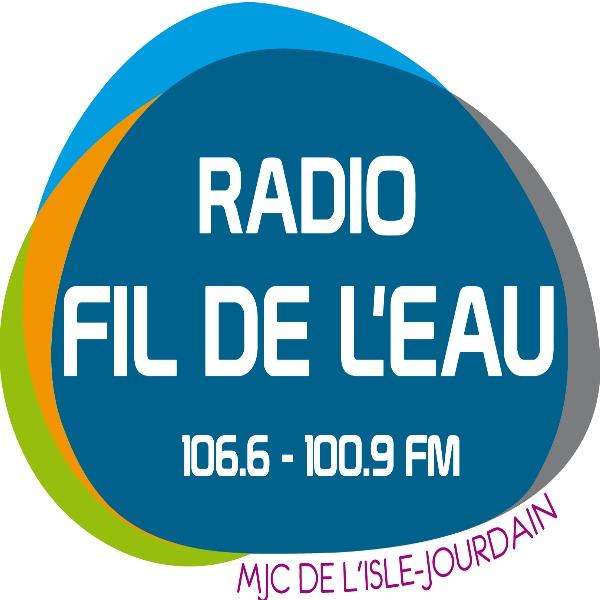 Radio Fil de l'Eau
