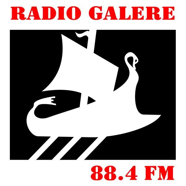 Radio Galere