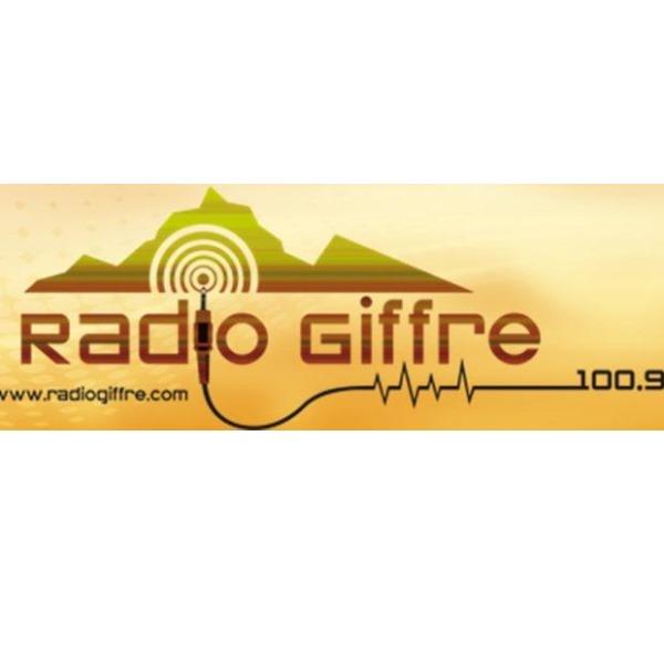Radio Giffre