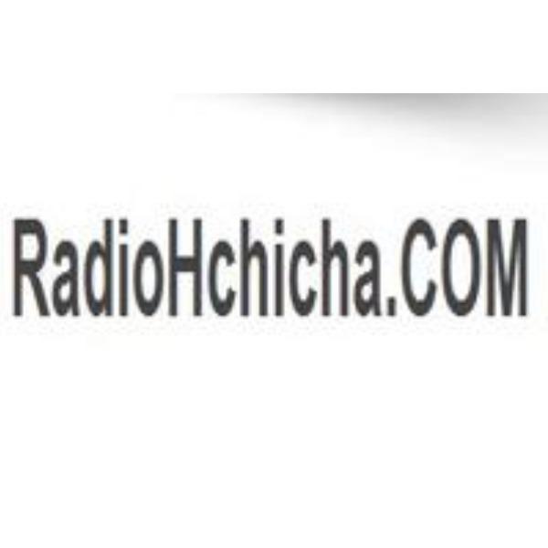 Hchicha