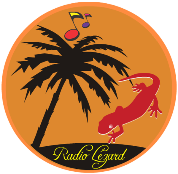 Radio Lézard