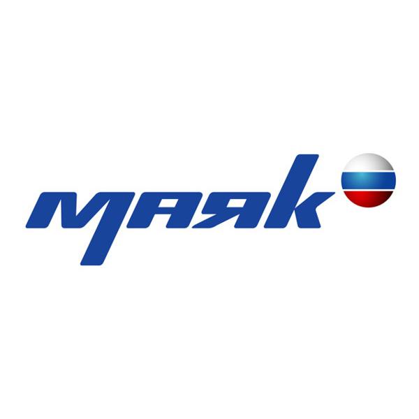 Radio Mayak - Moscou