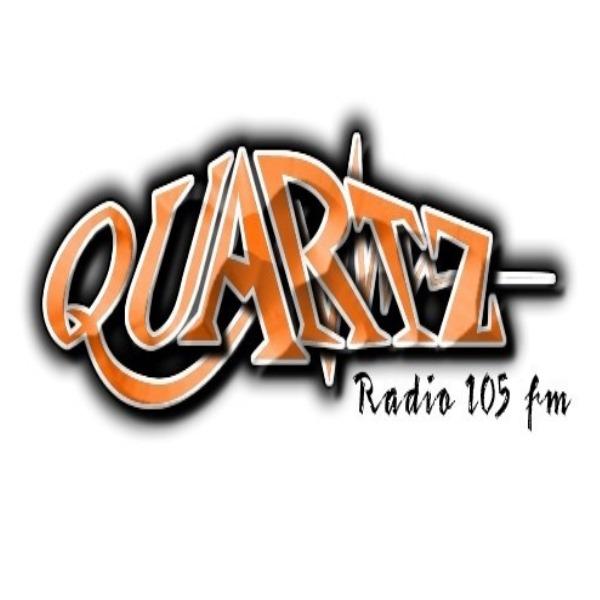Radio Quartz - Sombreffe