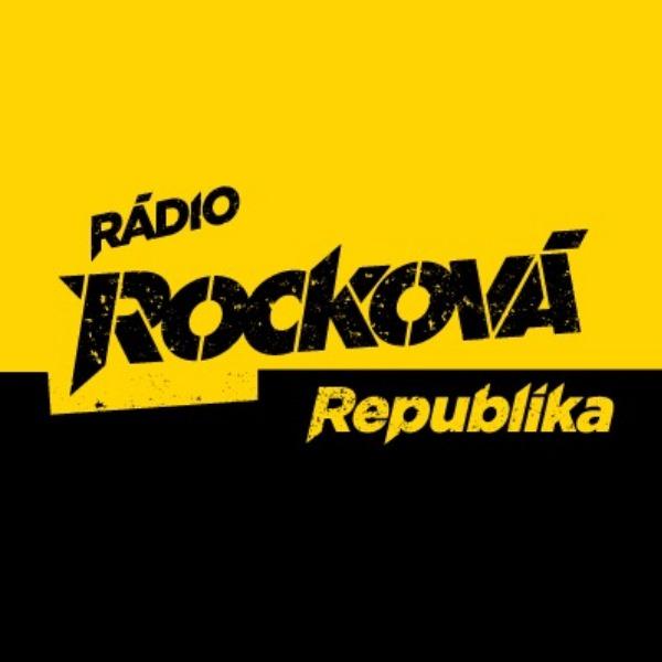 Rocková republika - Bratislava