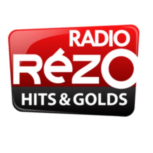 Radio Rézo