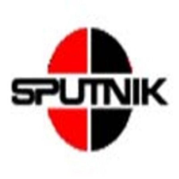 Radio Sputnik FM - Helsinki