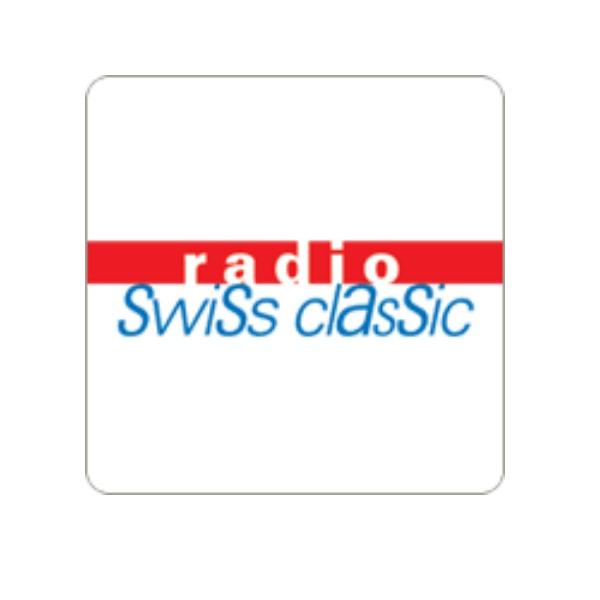 Radio Swiss Classic - Berne