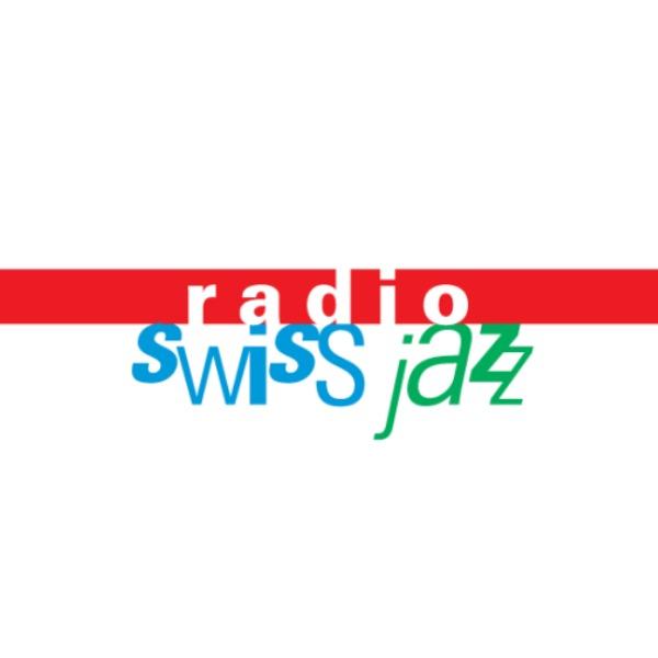 Radio Swiss Jazz - Berne