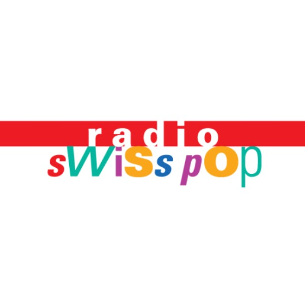 Radio Swiss Pop - Basel