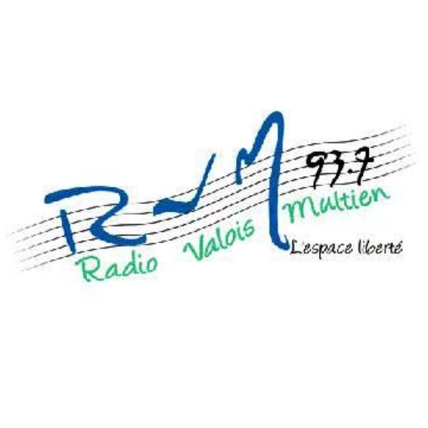Radio Valois Multien