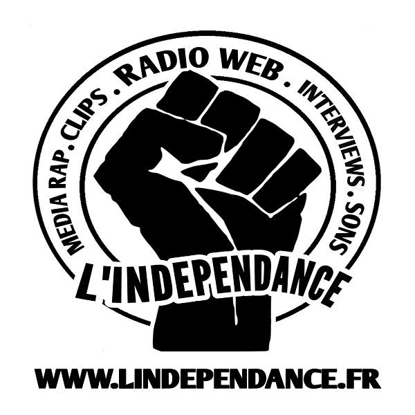 Lindependance Radio