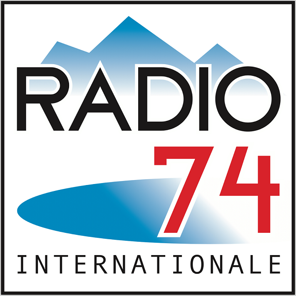 Radio (LifeStyle) 74