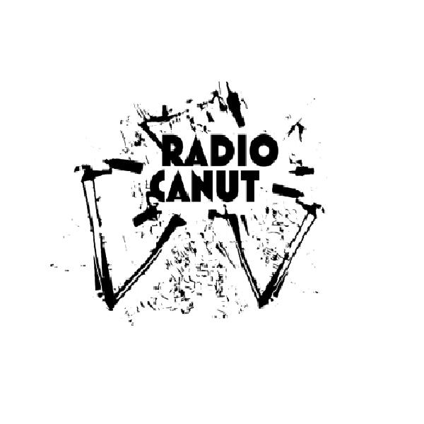Radio Canut