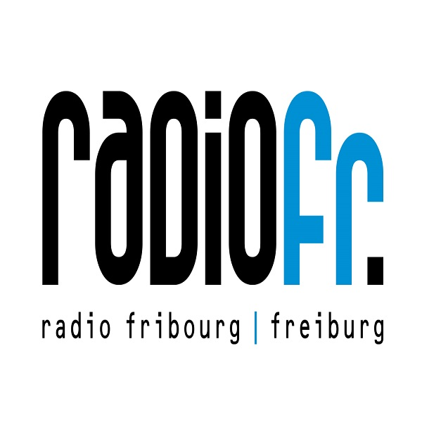 Rado Fribourg