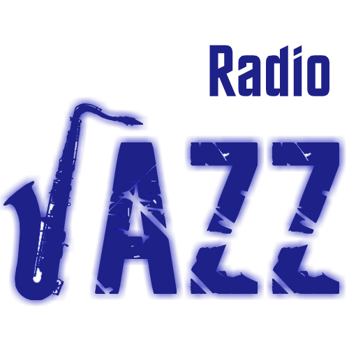 1 Radio Jazz