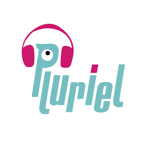Radio pluriel