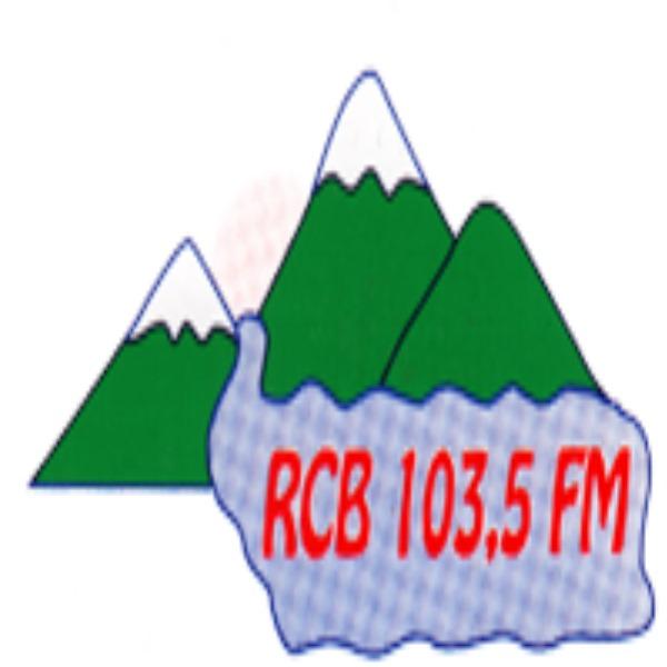 Radio Coyroye de la Bruche
