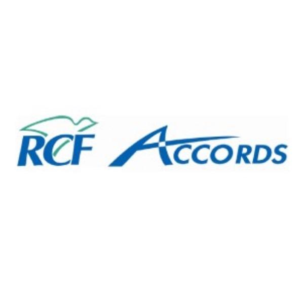 RCF Accords Angoulême