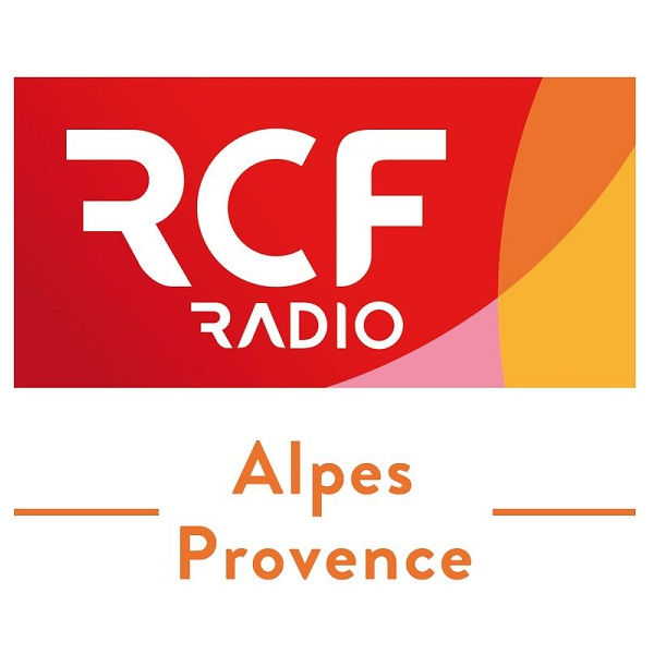 RCF Alpes-Provence