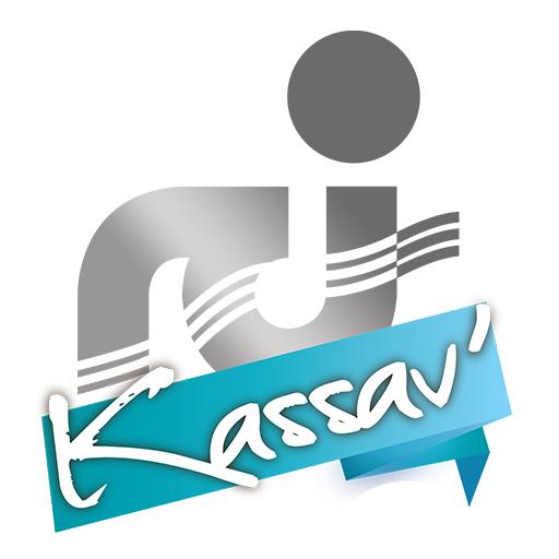 RCI KASSAV'