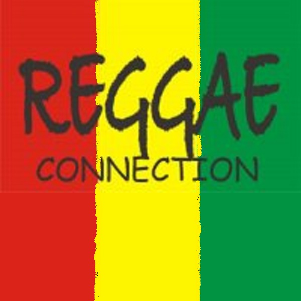 Reggae Connection