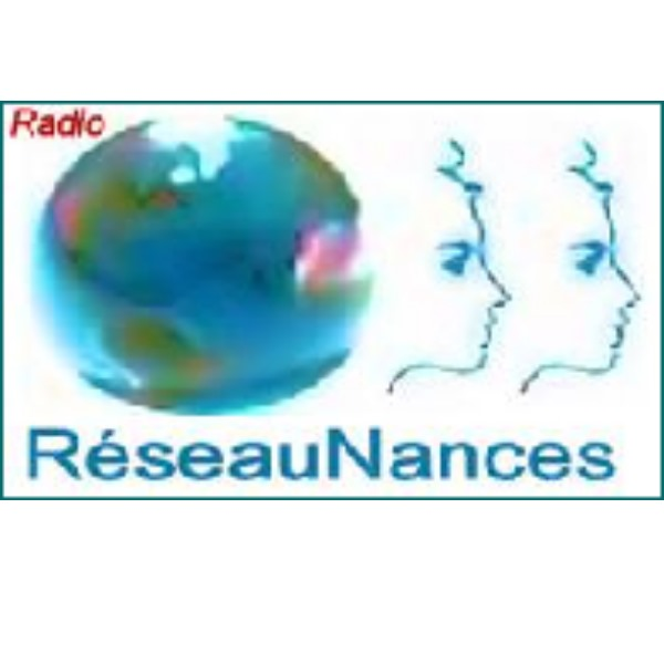 RéseauNances
