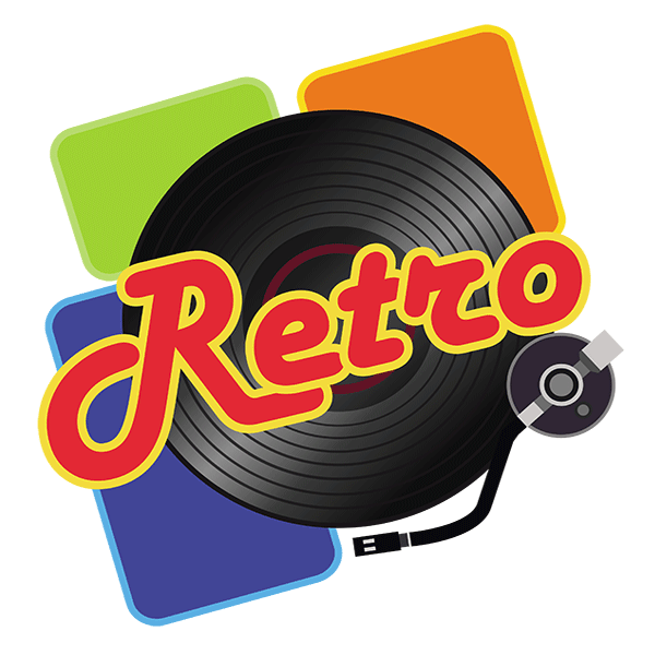 Retro Rock & Pop