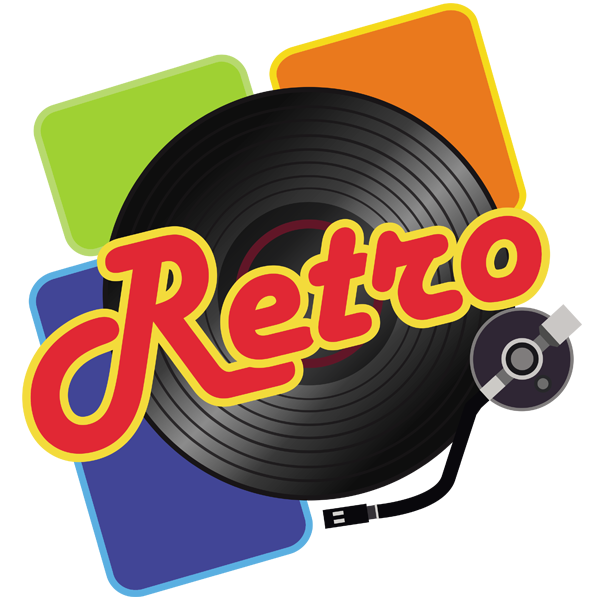Radio Retro © Rock N Pop