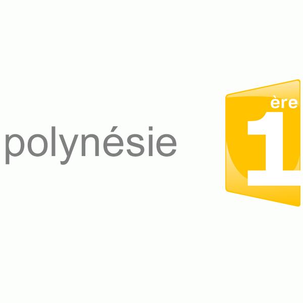 Polynésie La 1ère