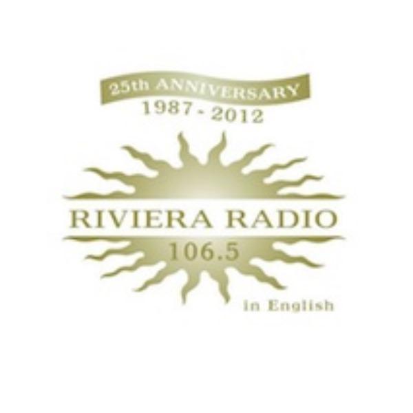Riviera Radio Monaco