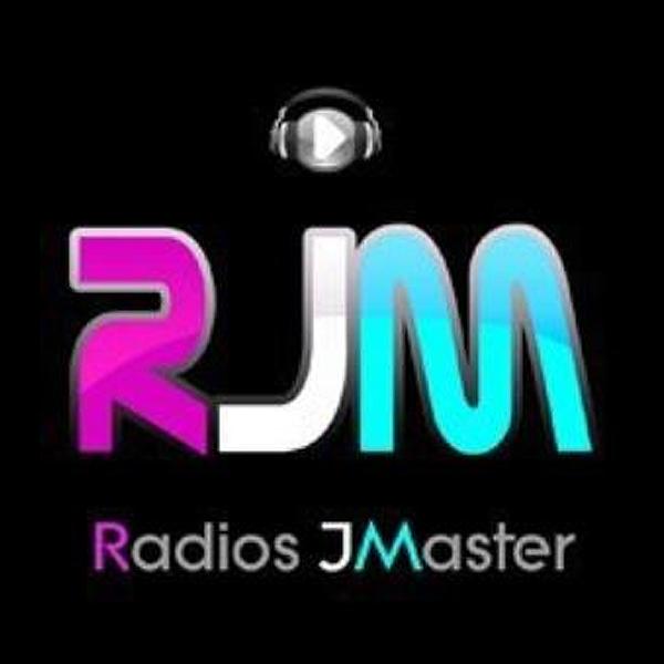 Radio JMaster