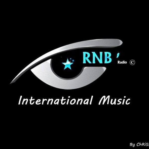 RNB-Radio International