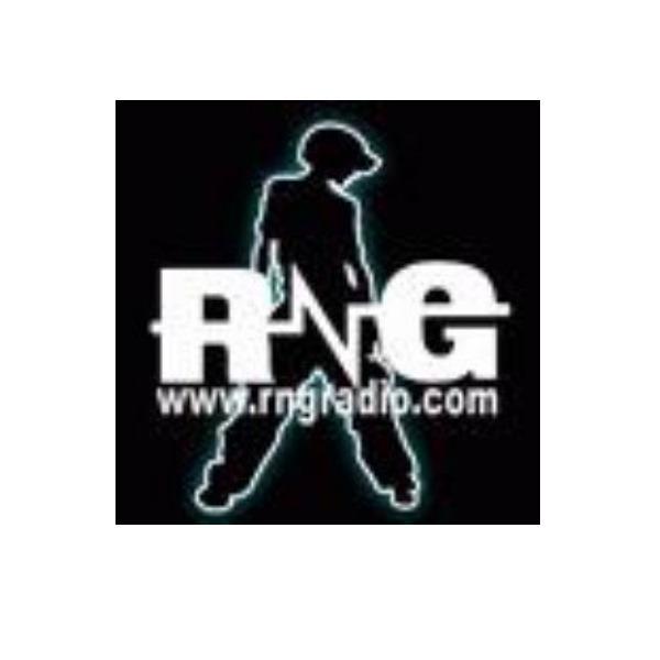 RNGRadio