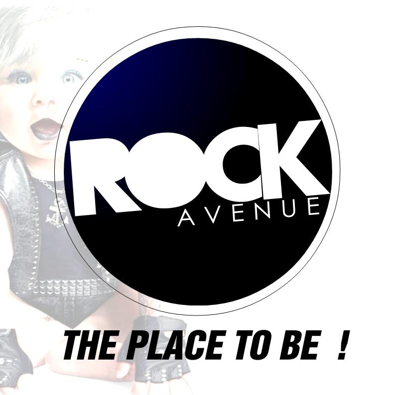 Rock Avenue