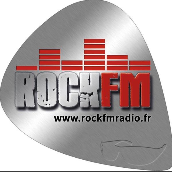 Rockfmradio