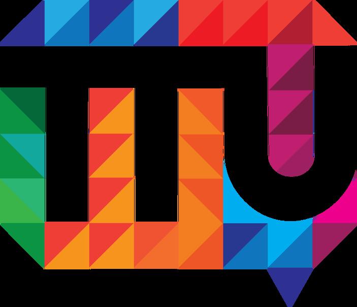 Radio TTU